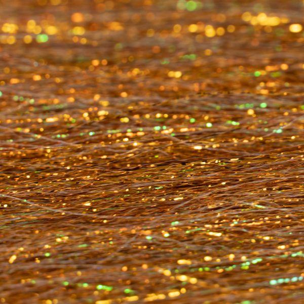 Polarflash - Gold - Hedron