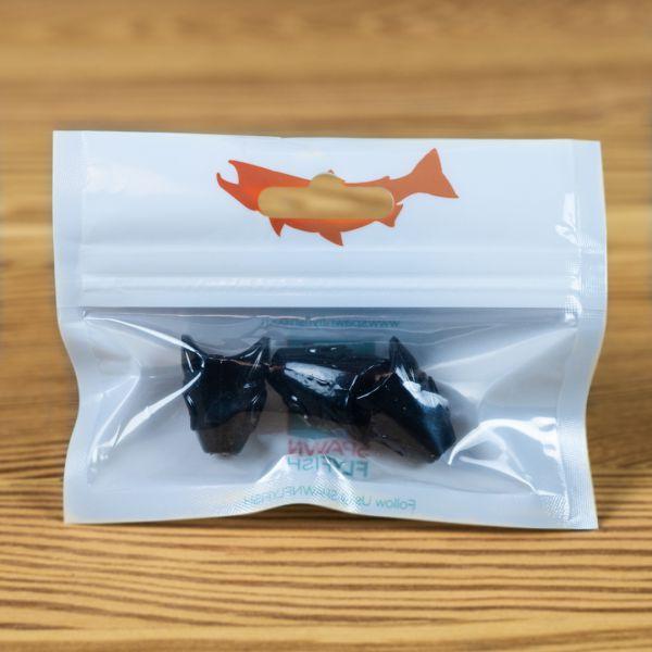 Crew Boss - Black - Spawn Fly Fish - 2