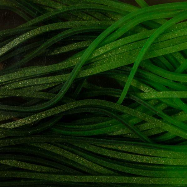 Wiggle Legs - Avocado / Light Green - Hedron