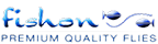 fishon logo2-40px