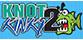 knot kinky logo40px