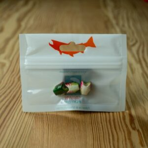 Sniper - Rainbow - 3 Pack - Spawn Fly Fish - 2