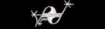 logo hedron 100px