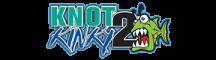 logo knot kinky100px