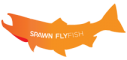 spawn-fly-fish